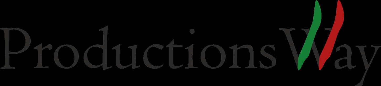 ProductionsWay
