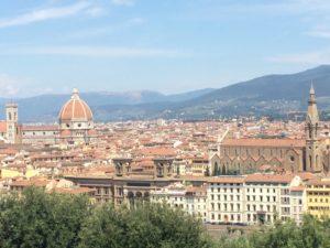 イタリア各地、ローマ、ミラノ、ヴェネツィア、フィレンツェ、ナポリ、シチリア、サルデーニャ
